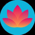 4412-charlene-app-logo-2-01