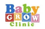 BabyGrowClinic