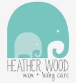 heatherwood